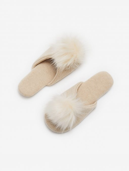 Ultra Comfy Home Shoes