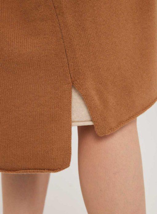loungewear cardigan