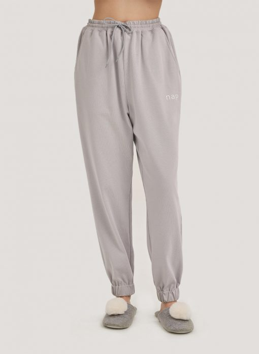 Women's Sweatpants & Jogger Pants
