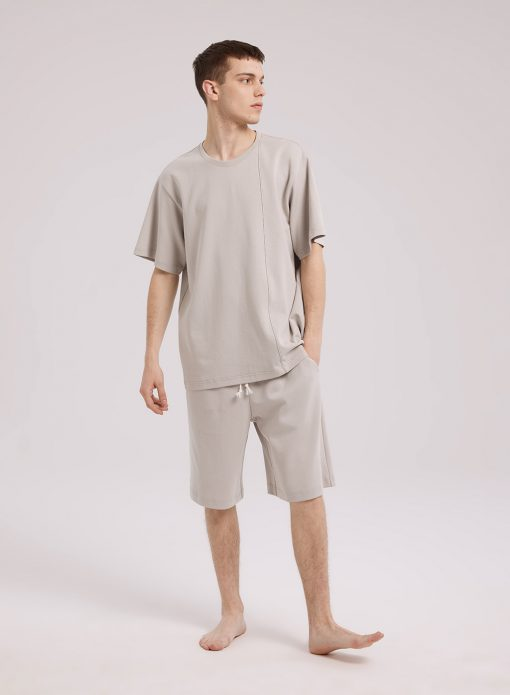 Relaxed Co-ords Set