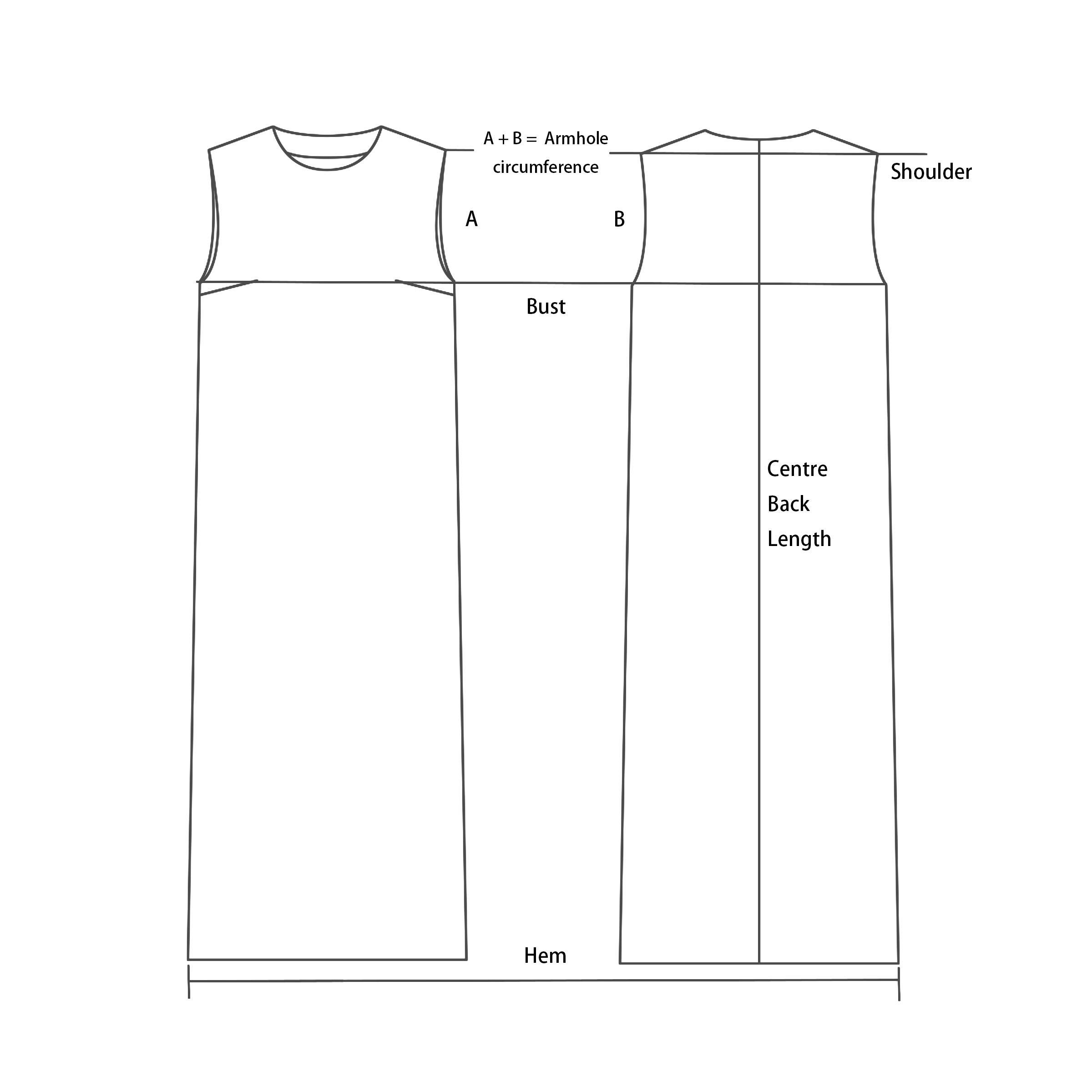 Loose-Fit Strap Silk-Satin Mini Dress